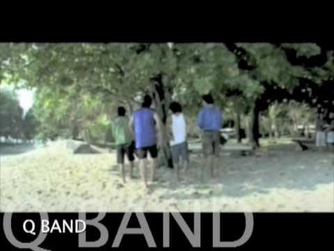 Qbeat Video