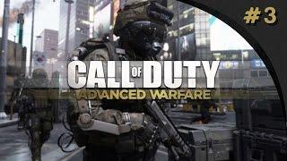 I HAVE AN ELITE WEAPON! | COD AW
