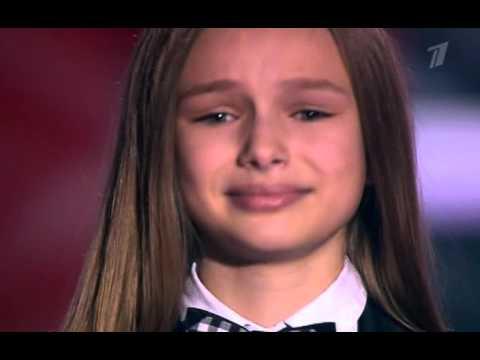 Клип Лара Фабиан - Je suis malade . Композиция авто