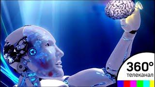 ТОП-5 достижений искусственного интеллекта