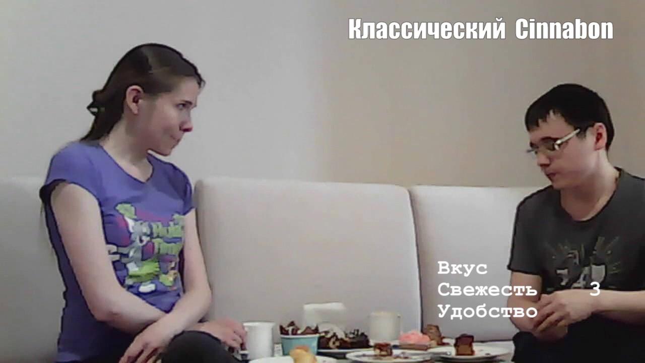 Здесь вы найдете всю информацию о филиалах синнабон (сеть ресторанов в москве: отзывы, контактную информацию, официальный сайт и полный список компаний сети с рейтингом и фото.