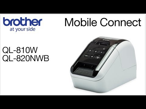 connect-your-brother-ql810w-to-a-mobile-device