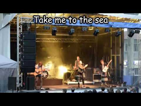 Concert SHAKE SHAKE GO - 10/07/2017 - Oloron Sainte-Marie (64)
