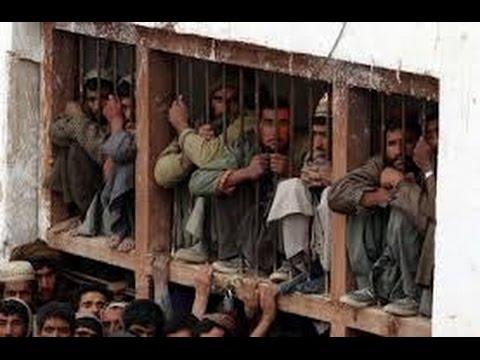 10-prisiones-mas-terribles-del-mundo