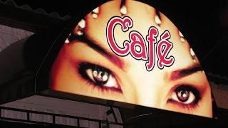 Поклейка рекламы на билбордах реклама на баннере Черкассы доступные цены недорого(, 2015-02-19T11:28:09.000Z)