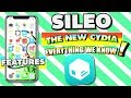 SILEO Jailbreak Cydia Replacement (FEATURES + Everything You Need to Know) - Sileo VS Cydia