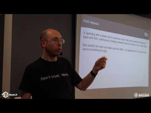 CryptoFR  (part.1) 720p