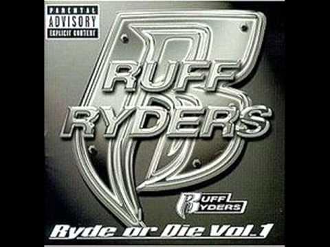 Jadakiss - Kiss Of Death/Ryde or Die Vol. 1(1999) (Explicit) 🔊🎧🎤🎼🎵🎶