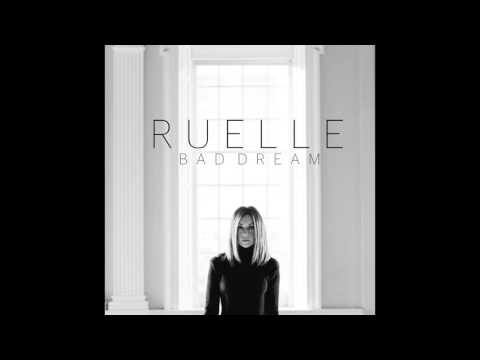 Ruelle - Bad Dream [Official Audio]