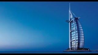 Dubai And Abu Dhabi  Private Tour