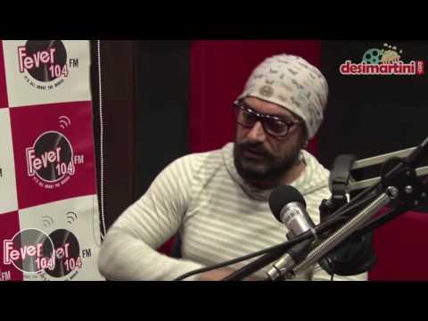 When Aamir Khan said NO to Mahesh Bhatt!