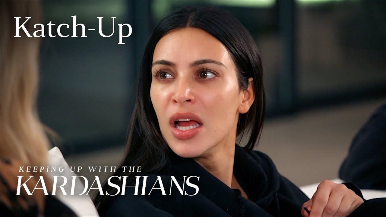 keeping up with the kardashians download season 13
