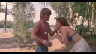 Средь бела дня (1983). Отрывок.