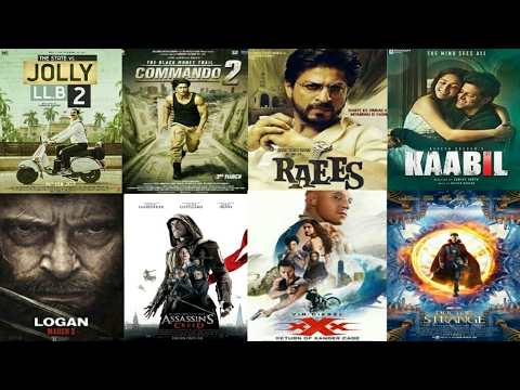 How to download full latest movies 2017 (...