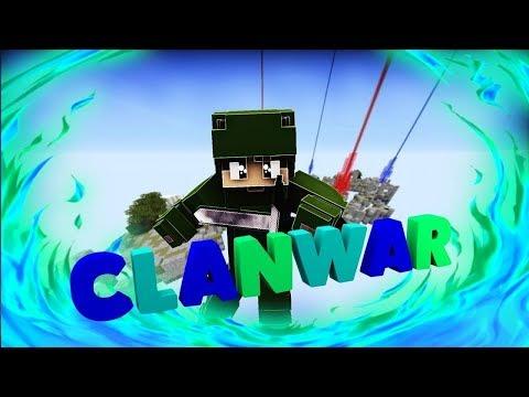 [-CKL-] auf PLATZ 1? - CW vs [2CE] - CWCores #39