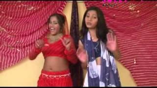 Download lagu Kaata Aaisan Gare | Bhojpuri New Top Romantic Song | Vikram Raj