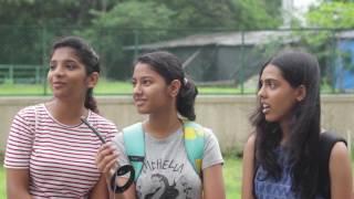Freshmen welcome   IIT Bombay Sports thumbnail