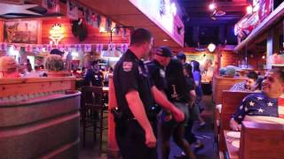 2016 Tip A Cop