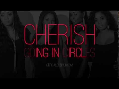 Cherish - Going In Circles