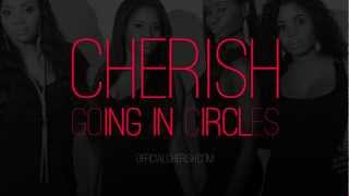Watch Cherish Going In Circles video