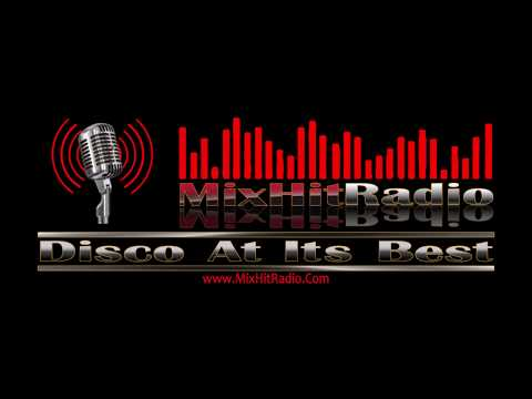 Music Factory Mastermix 07