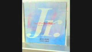 BGM=蓜島邦明(Kuniaki Haishima)、出演:高嶋政伸、加藤雅也、松雪泰子...