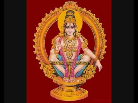 Pampa Ganapathi - Ayyappa Devotional