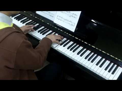 Piano literature : Bastien, Jane Smisor : Free Download ...