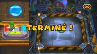Une petite partie de Mario Party 9 avec PaPatriot, ça vous dit ?