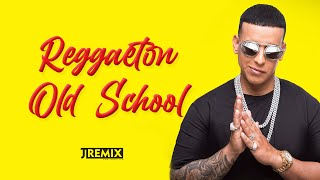 Reggaeton Old School / Antiguo ( 2 HORAS ) - Ahora Es ( Wisin & Yandel, Don Omar, Daddy Yankee )