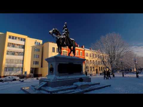знакомства в г.черняховск