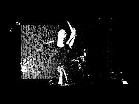 Ellen Allien - Turn Off Your Mind