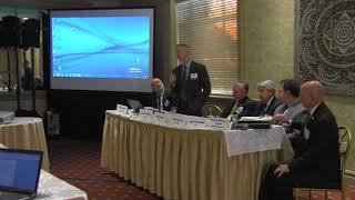 Vision Long Island 2017 Smart Growth Summit - Transportation Investments