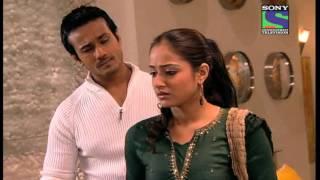 Kaisa Ya Pyar Hai  Episode 206