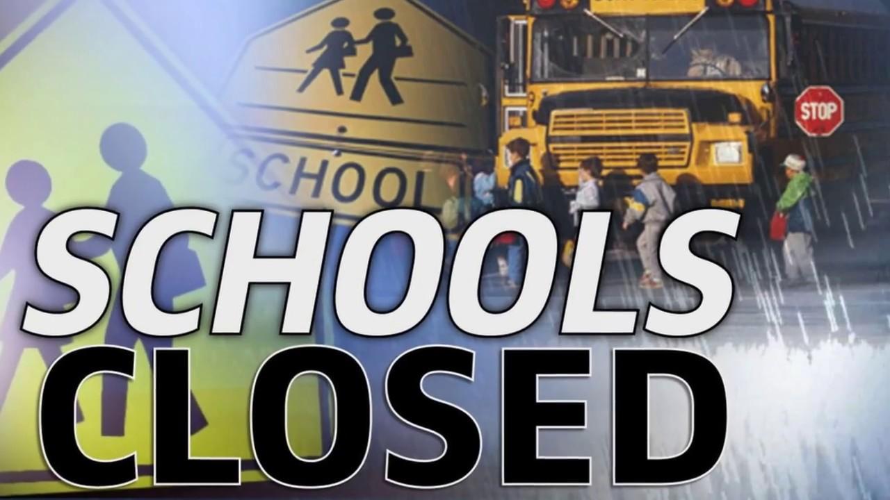 News 12 School Closings School Closings Tomorrow