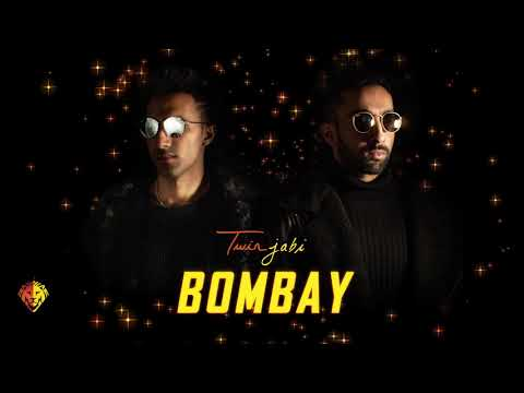 Twinjabi - Bombay (Official Audio)