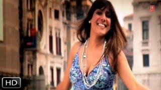 Manja Soniya Full Video HD - Veronica Ft. Hunterz, Rishi Rich