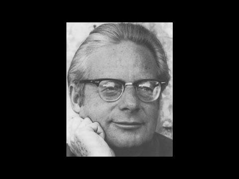 Leo Smit: Symphony