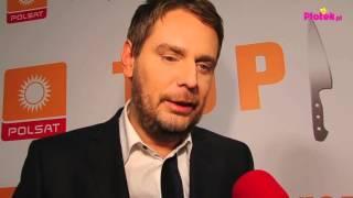 Top Chef: Wojciech Amaro w TV na żywo zaproponował mu pracę w swojej restauracji.