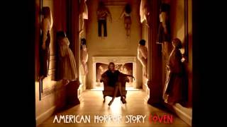 Lauren O'Connell - House of the Rising Sun (American Horror Story: Coven)