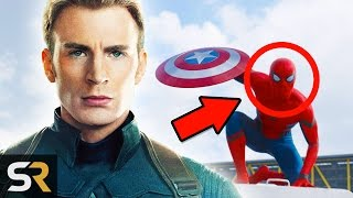 10 Biggest Mistakes That Marvel Has Made So Far
