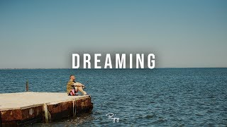 """Dreaming"" - Motivational Trap Beat | Rap Hip Hop Instrumental 2019 | Evgeny Gubenko #Instrumentals"