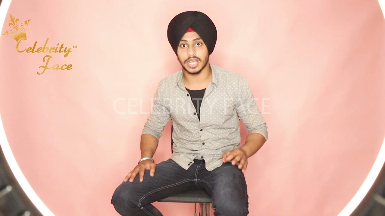 School Ke Best Days Episode 15: - Cast Sarabjeet's Introduction