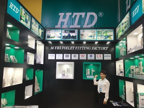 Guangdong HTD Technology Co.Ltd.