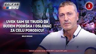 INTERVJU: Đole Đogani - Uvek sam se trudio da budem podrška i oslonac za celu porodicu! (31.8.2019)