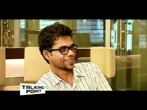 Talking Point - Chaappaa Kurishu - Part 03