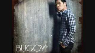 Bugoy Drilon - Ikaw Ang Mamahalin