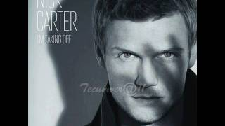 Watch Nick Carter Addicted video