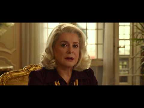 Riviera Francesa Trailer