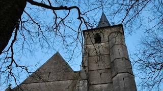 Jodoigne Eglise St Médard